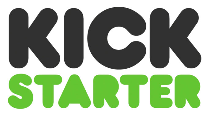 Protegido: Crowdfunding y mecenazgo para la comercialización de Orbike.